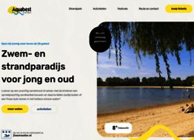 Aquabest.nl thumbnail