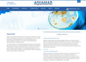 Aquamar.nl thumbnail