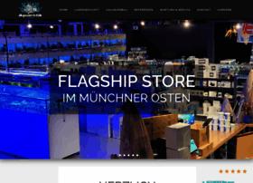 Aquaristik-center-ost.de thumbnail