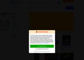 Aquaristik-kreisel.de thumbnail