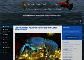 Aquarium-bb.de thumbnail