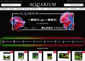 Aquarium.bg thumbnail