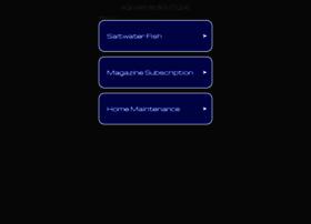 Aquarium.boutique thumbnail