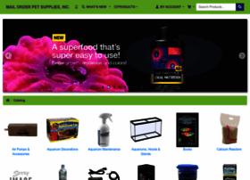 Aquariumsupplies.ca thumbnail