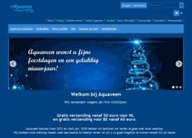 Aquaveen.nl thumbnail