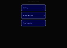Top 11 free arabic fonts websites