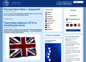 Ar-ru.ru thumbnail