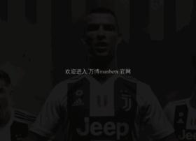 Arabicfontsdownload.com thumbnail