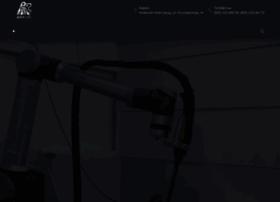 Araks-nn.ru thumbnail