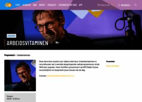 Arbeidsvitaminen.nl thumbnail