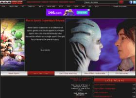 Arcade.cheatmasters.com thumbnail