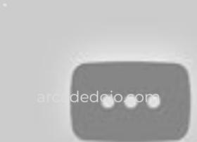 Arcadedojo.com thumbnail
