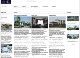 Arch-house.ru thumbnail