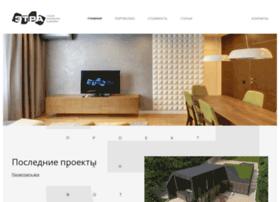 Arch-ra.ru thumbnail