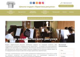 Arch-risunok.ru thumbnail