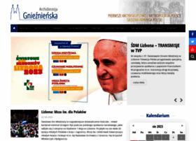 Archidiecezja.pl thumbnail