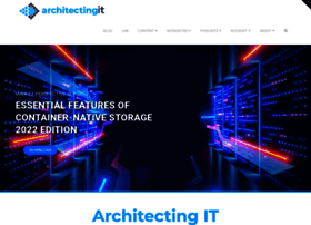 Architecting.it thumbnail