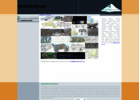 Architects-ldl.co.nz thumbnail