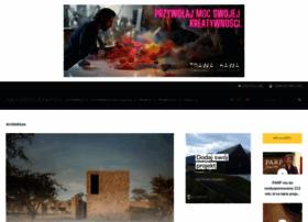 Architektura.info thumbnail