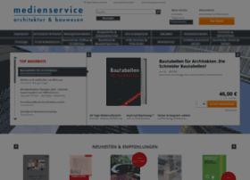 Architekturbuch.de thumbnail
