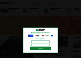 Archsovet.msk.ru thumbnail