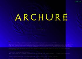 Archure.net thumbnail