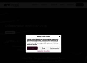 Arclegal.co.uk thumbnail