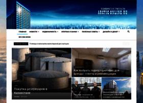 Arctic-online.ru thumbnail