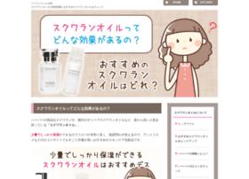 Arcvision.jp thumbnail