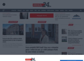 Ardeal24.ro thumbnail