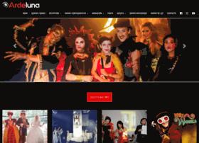 Ardeluna.com.ar thumbnail