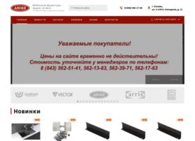 Ardex-f.ru thumbnail