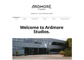 Ardmore.ie thumbnail