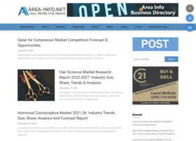 Area-info.net thumbnail