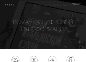 Arealidea.ru thumbnail