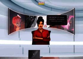 Arena-multimedia.com thumbnail