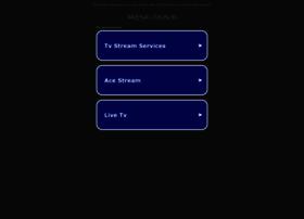 Arenavision.in thumbnail