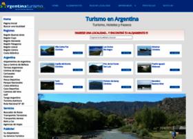 Argentinaturismo.com.ar thumbnail