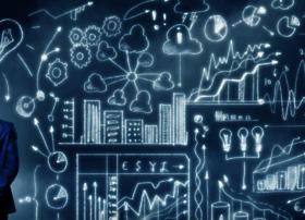 Argentinavip.com.ar thumbnail