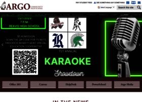 Argohs.net thumbnail