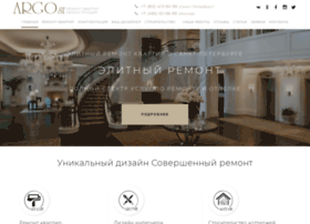Argost.ru thumbnail