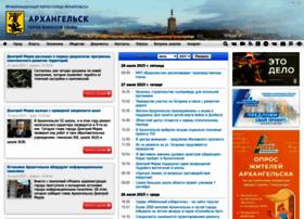 Arhcity.ru thumbnail