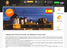 Ariadolce.ru thumbnail