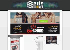 Ariamovie12.site thumbnail