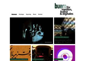Ario-marzban.at thumbnail