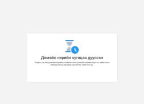 Arirang.mn thumbnail