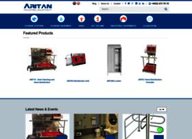 Aritan.com.tr thumbnail