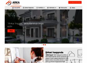 Arka.az thumbnail