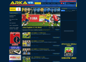Arka.tv thumbnail