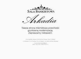 Arkadia.ostroleka.pl thumbnail